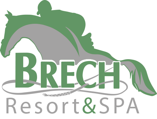 Brech Resort & SPA
